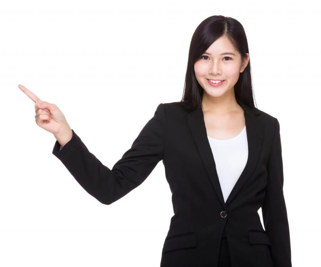 Personal-Japanese-Teacher-1024x851
