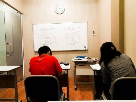 kursus bahasa jepang di surabaya