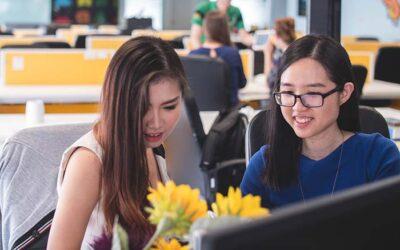 Persiapan Kuliah di Jepang