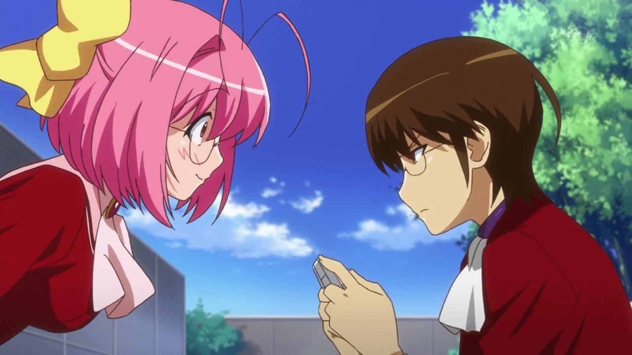 dating japan