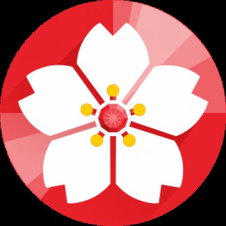 Gambar profil NEXS Center